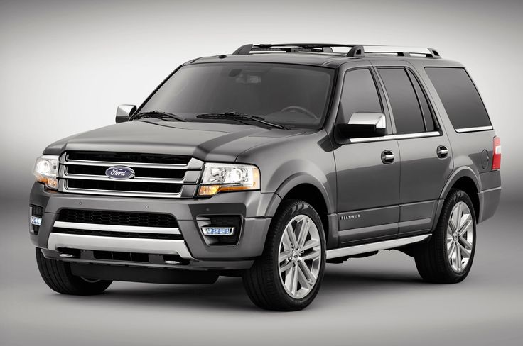 Specs For The 2015 Ford Expedition Are Revealed! http://keywestford.com/news/view/463/Specs_For_The_2015_Ford_Expedition_Are_Revealed_.html?source=pi