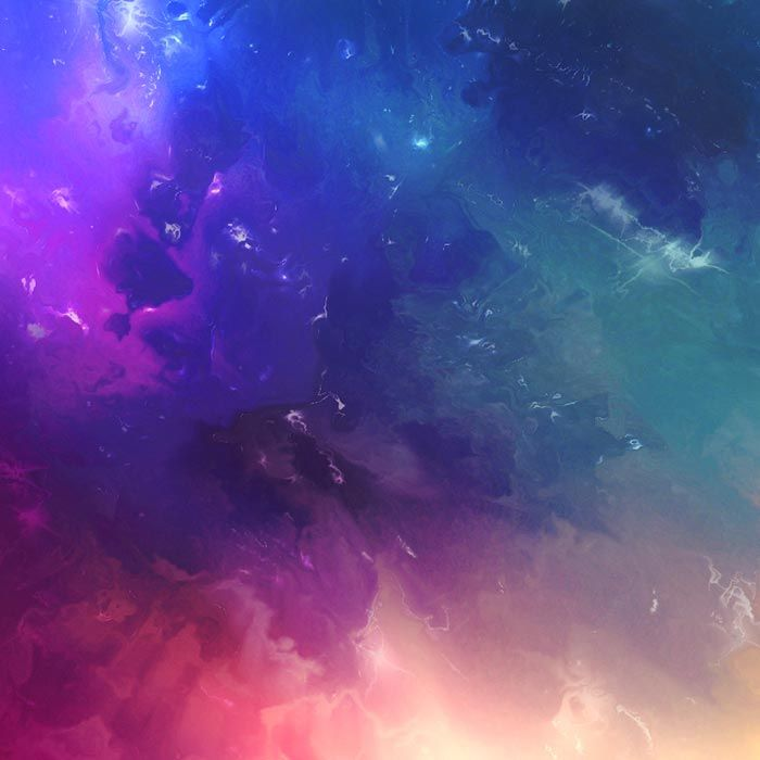 Water Effect 13 Light Sky Wallpaper Engine Water Effect Colorful Wallpaper Wallpaper Liquid wallpaper in wallpaper engine