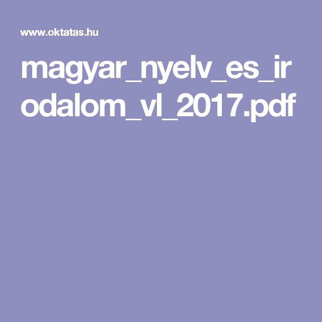 magyar_nyelv_es_irodalom_vl_2017.pdf