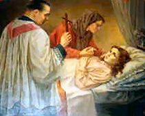 Optional Memorial of St. Maria Goretti, virgin and martyr - July 06, 2012 - Liturgical Calendar - Catholic Culture