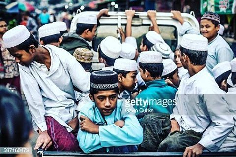 #Pray #For #Muslims in #Burma. May Allah help them and bring them out of Budhists' violence. #Ameen #SaveTheRohingya #Rohingya