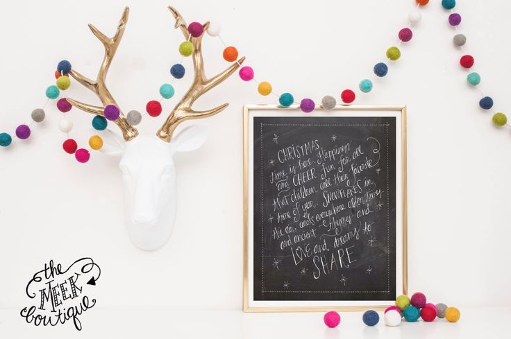 INSTANT DOWNLOAD, Charlie Brown Christmas Quote, No. 185 by TheMeekBoutique on Etsy https://www.etsy.com/listing/166787880/instant-download-charlie-brown-christmas