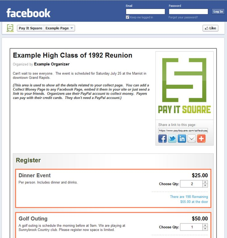 78 best Reunion registration images on Pinterest Family meeting - best of invitation letter sample reunion
