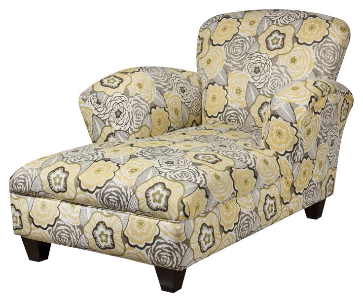 7810 Chaise By Corinthian Decorating Pinterest Casual Corinthian And Furniture Stores