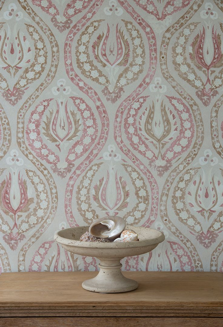 first place wallpapers: 2741 Best Walls And Wallpapers Images On Pinterest