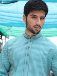 Eden Robe Men Shalwar Kameez Collection 2013