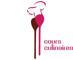 La Cuisine Paris - Cours Culinaires. We have taken 2 courses there before and are impressed! can highly recommend it!