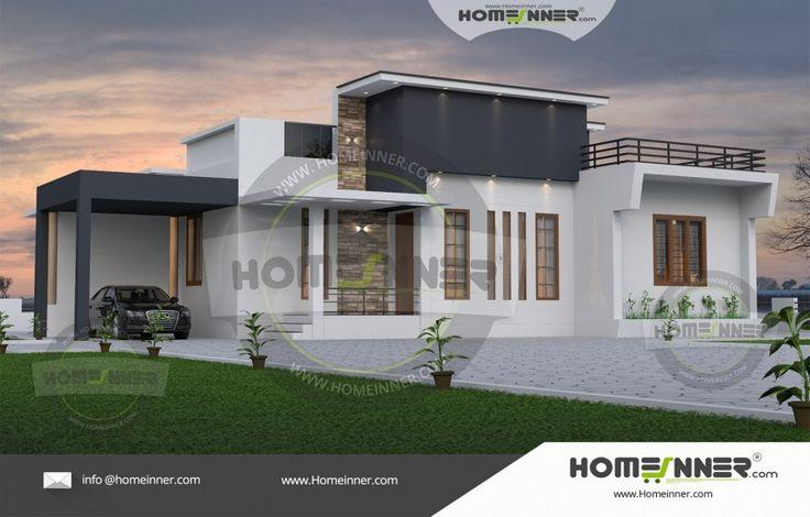 4900 best Free House plans ,Home Design , Interior Designs Ideas ...