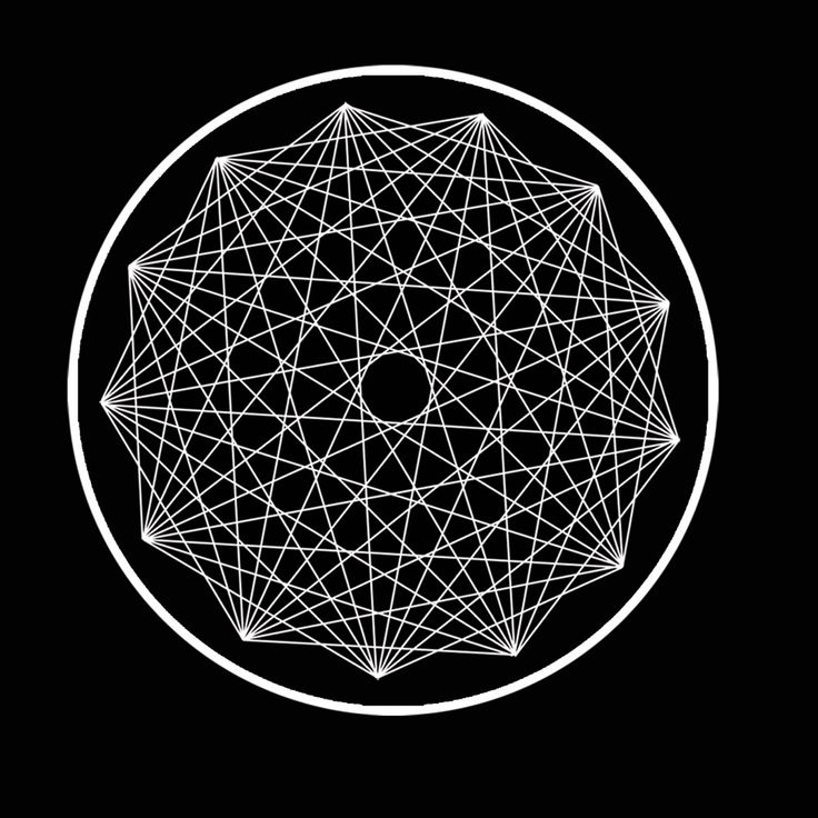 53 best sacred geometry reference images on pinterest