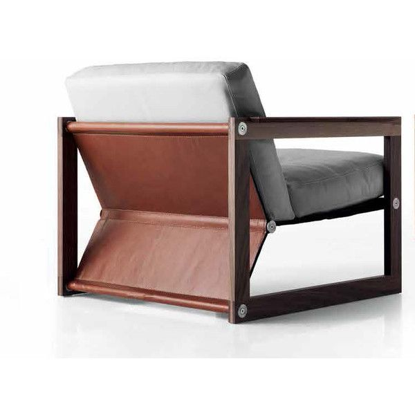 1083 best Chairs & Armchairs & Bench images on Pinterest ...
