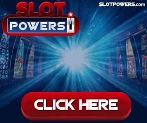 Visit Slot Powers now (USA players welcome too) http://tinyurl.com/zjjhdl2