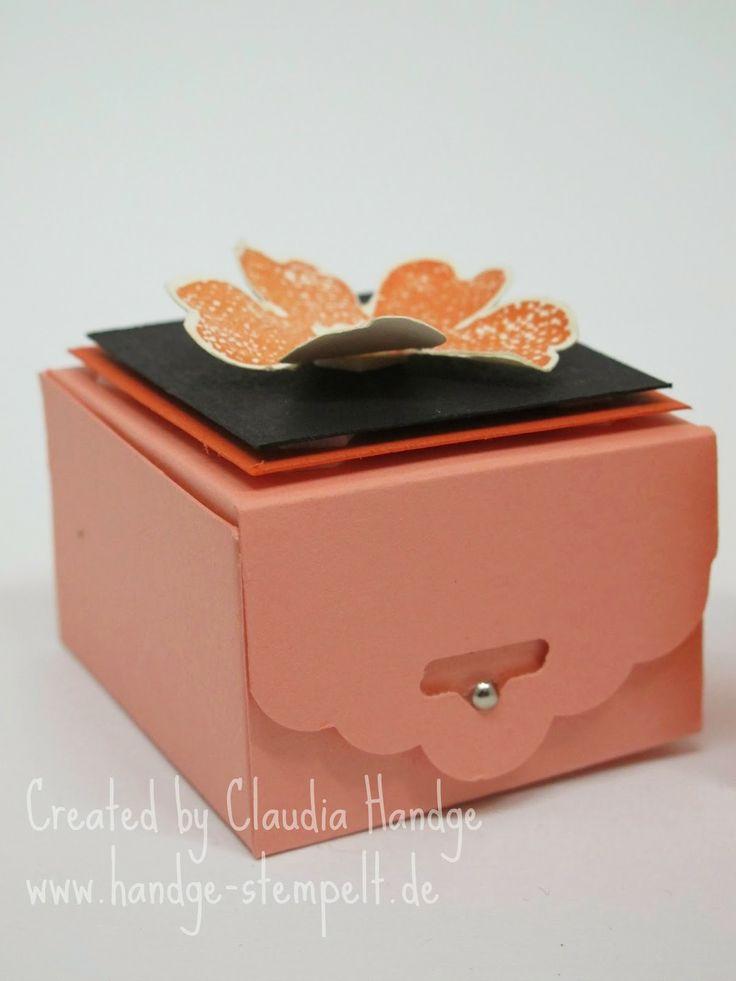 1000+ images about Boxen - Grade Boxen on Pinterest | Gift ...