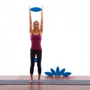 17 best images about yoga asana practice on pinterest