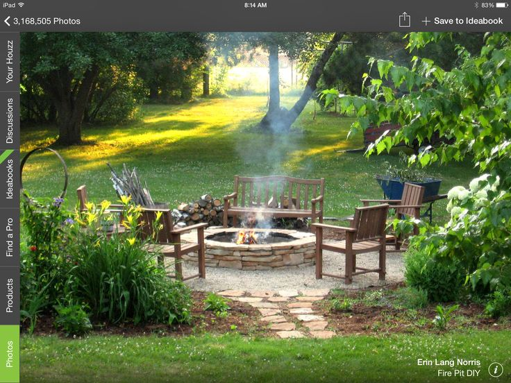 55 best Backyard Relaxing Garden images on Pinterest Landscaping