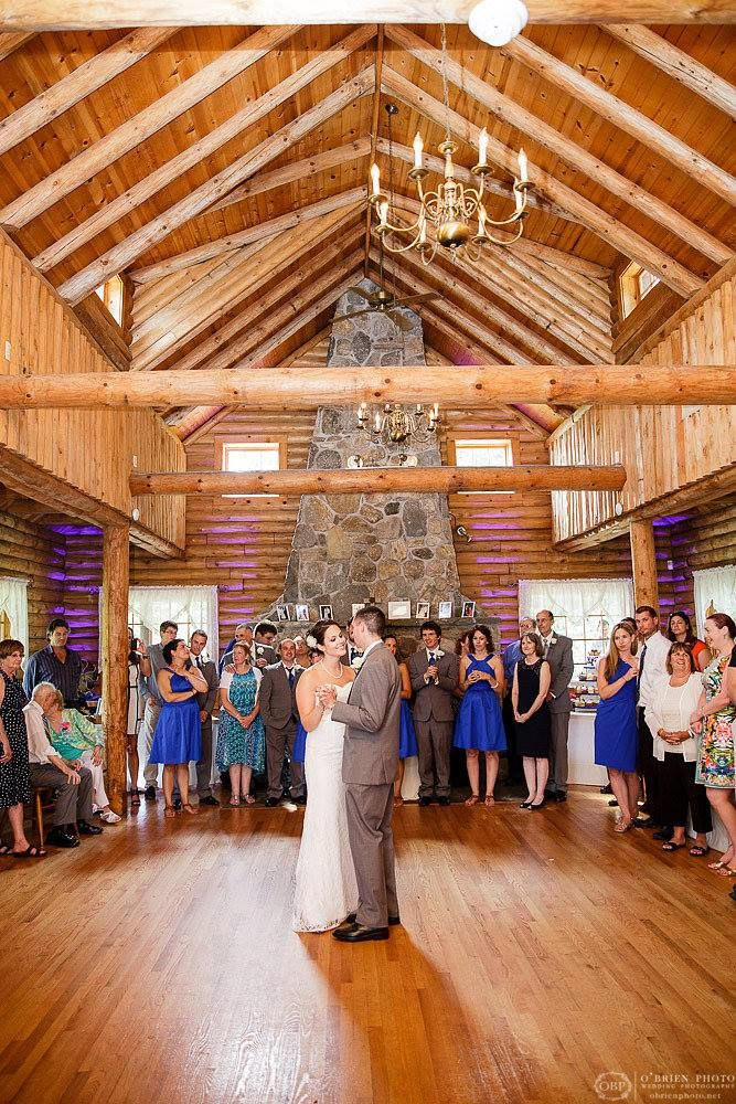 affordable wedding reception venues minnesota%0A Cabin and Garden for Weddings and Receptions