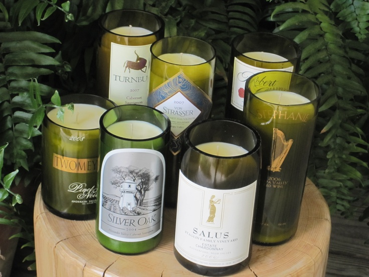 17 best images about glass cutting on pinterest glass for How to cut the end of a wine bottle