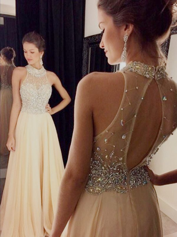 17 Best images about prom/evening dresses on Pinterest | Long prom ...