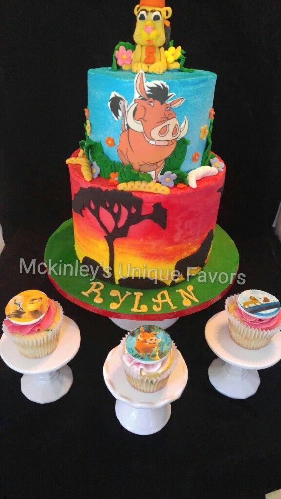 11 Best Fun Birthday Cakes Images On Pinterest Fun Birthday Cakes