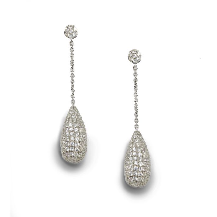 Shire Earrings White Stud Uk 1000 Ideas Gold Pear And Diamond Teardrop Disco Double Ball