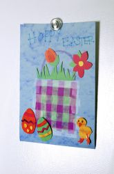 88 best easter fun for kids images on pinterest activities for easter basket pictures negle Choice Image
