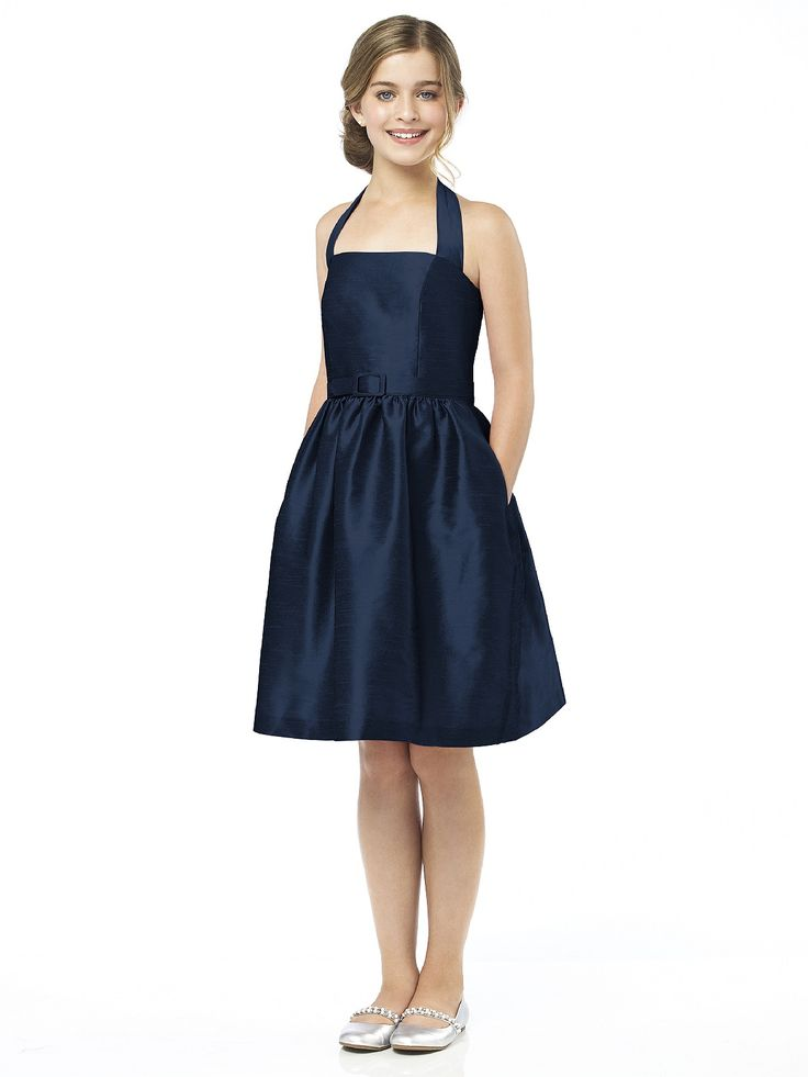 75+ best In the Navy Bridesmaid Dresses images on Pinterest   Navy ...