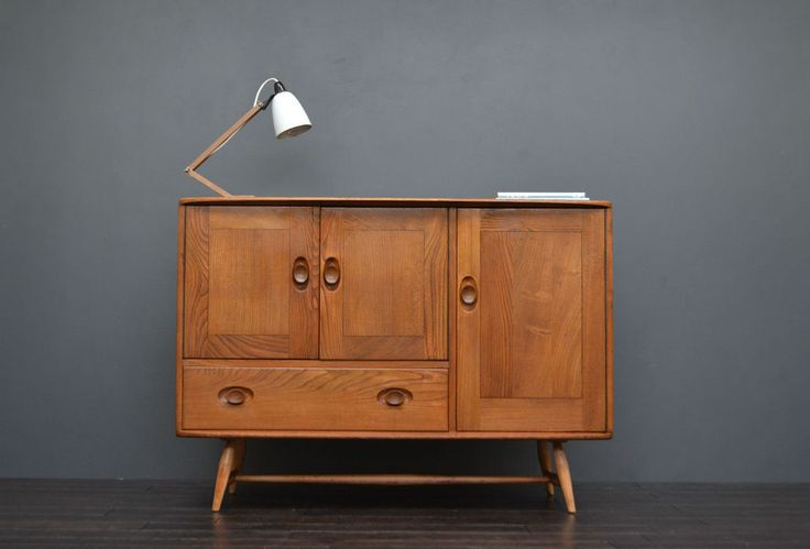 25 best ideas about ercol sideboard on pinterest chest for Ercol mural cabinets and sideboards
