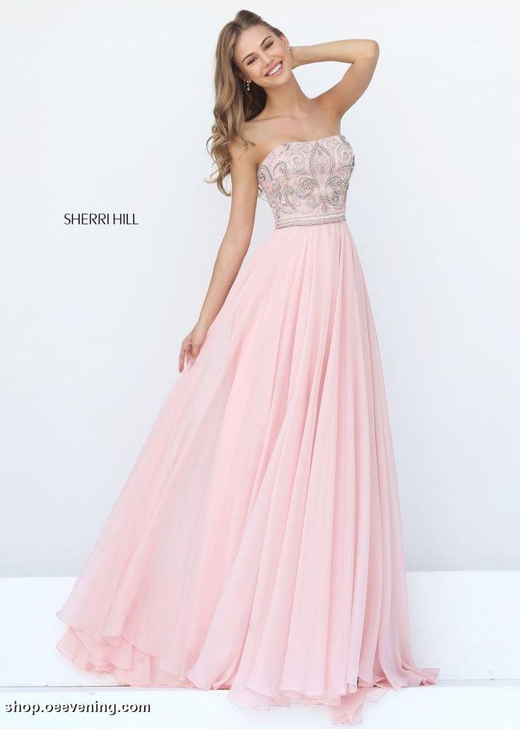 Sherri Hill Prom 2017, Style 11179