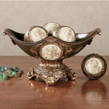 Decorative Bowls For Tables 60 best Spheres and bowls decor images on Pinterest Decorative 37 & Decorative Bowls: decorative bowls for tables | carinsurancepaw.top