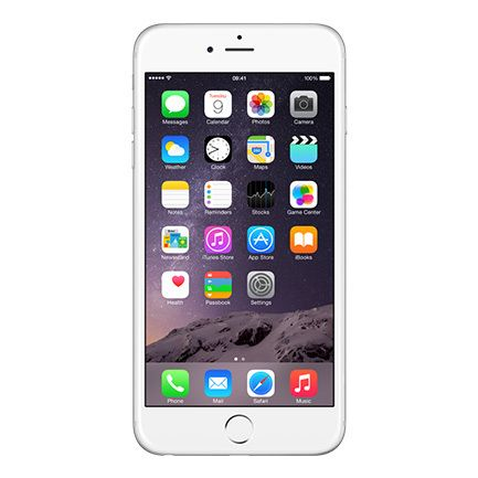 Apple iPhone 6 Plus http://www.brightisolutions.co.uk/business-mobile-contracts/mobile-phones/