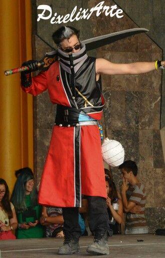 #cosplay #cosplayers #spain #españa