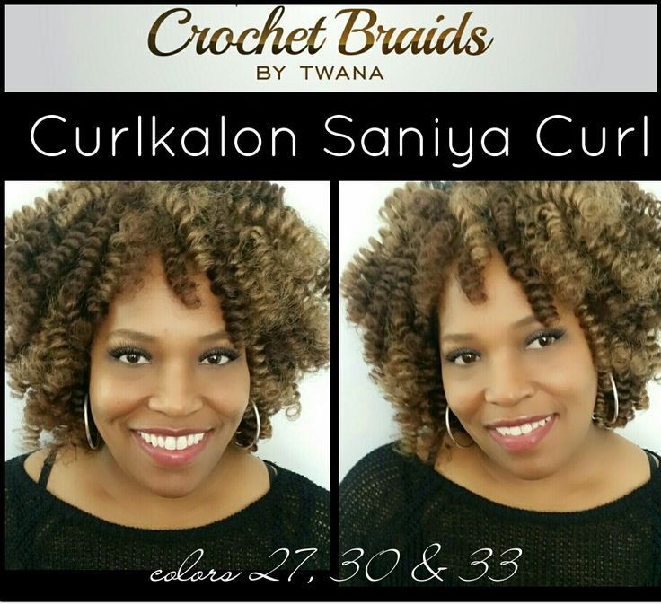 Crochet Braids Color 33 : ... styles on Pinterest Crochet braids, Cornrows and Crotchet braids