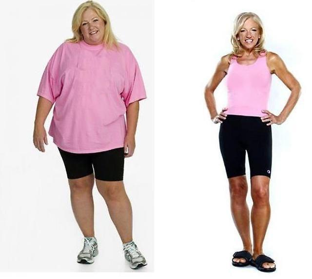Best Diet For Weight Loss #Best #Diet #For #Weight #Loss