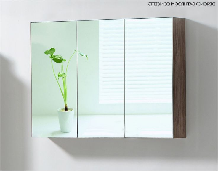 White Bathroom Mirror With Shelf Uk Design From Cabinets