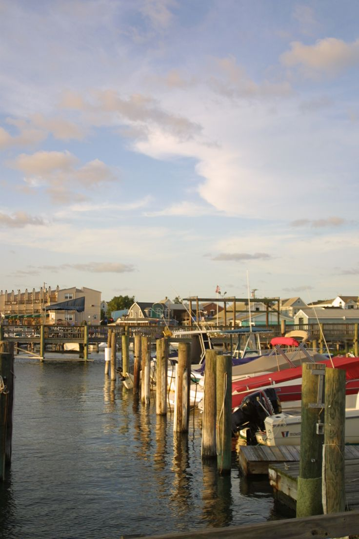 19 best images about Stone Harbor on Pinterest ...