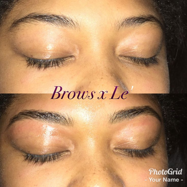 Eyebrow wax & tint by Le'. Tired of fillin in your brows? Want them to appear fuller? Book your next appointment with me follow @esty101 & click any link. Or call/text (302)407-8907.  #yourfavoriteesty #estylife #esthetician #delawarelashes #lashextensions #lashes #lashtech #lashstuff #lashtint #browtint #browwax #waxaddicts #browshaping #wedding #photoshoots #bridalshower #babyshower #booknow #philly #jersey #doverlashes #marylandlashes #jerseylashes #bookmenow #appointmentsavailable
