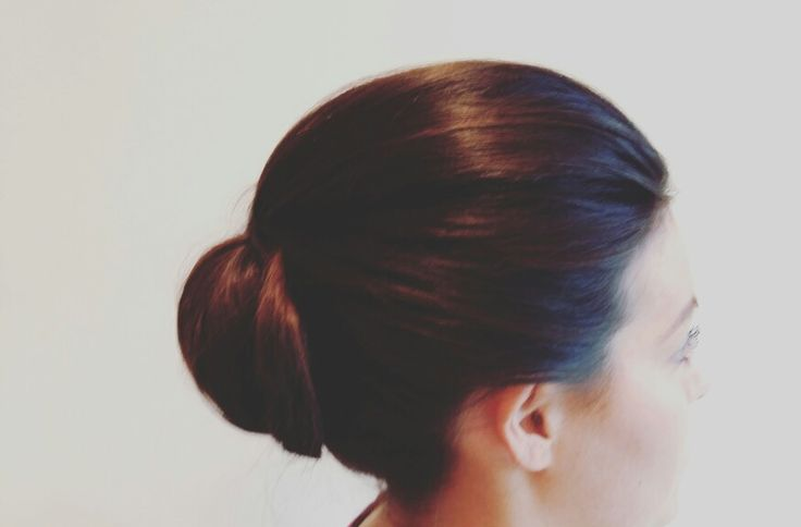 Volumised chignon #bridalhair #hairinspo #weddinghair #hairenvy #hairstylist #bridalhair #chignon #volume #bridesmaid #hair #sessionstylist  Hair by Aisling Hamill