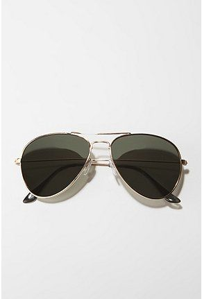 aviators, I love them so much. Have 3 pairs and wish I had more lol