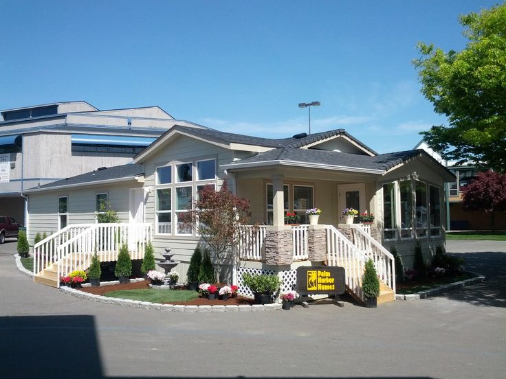 1000 images about home design double wide on pinterest