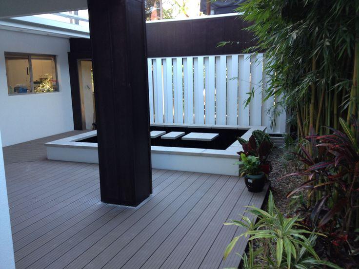 Residential Painter On The Sunshine Coast