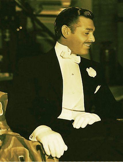 2527 Best Images About Clark Gable On Pinterest Clark
