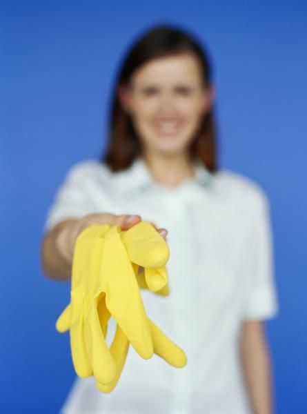 How to Clean Bath Fitters | Home Guides | SF Gate