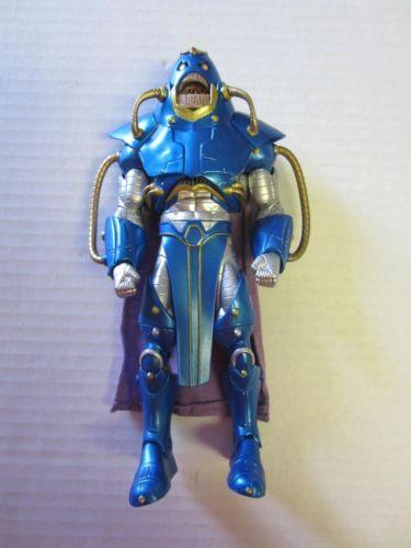 Anti-Monitor-Action-Figure-9-034-DC-Universe-Classics-BAF