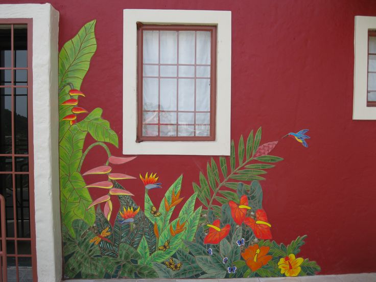 mosaic artist Vanessa Dalla Costa. Clay mosaic