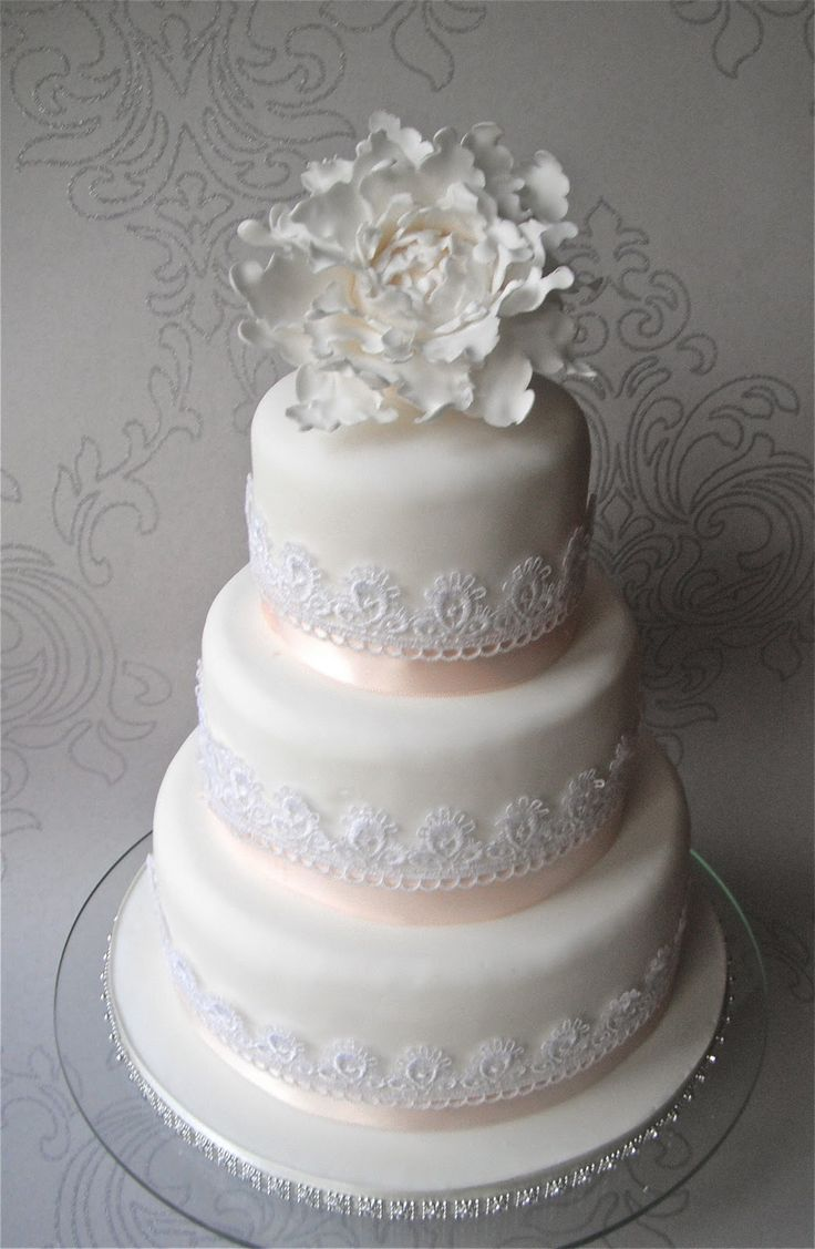 wedding cake recipes boss 11 best images about wedding cakes on 23619