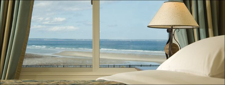 Maine Hotel Packages at Anchorage By The Sea, OGUNQUIT, ME