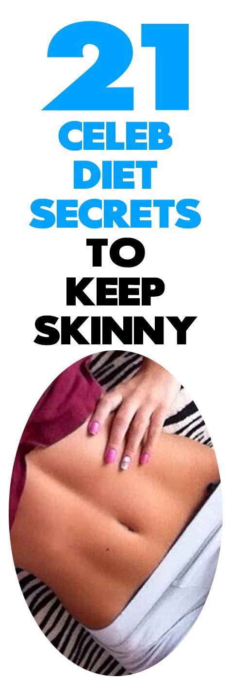 Celebrity Slim Australia - Medical & Health - Melbourne ...