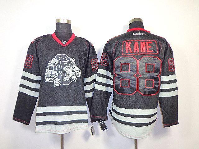 Cheap NHL Chicago Blackhawks Jersey (59) (32131) Wholesale   Wholesale Chicago Blackhawks , wholesale online $25.99 - www.hatsmalls.com