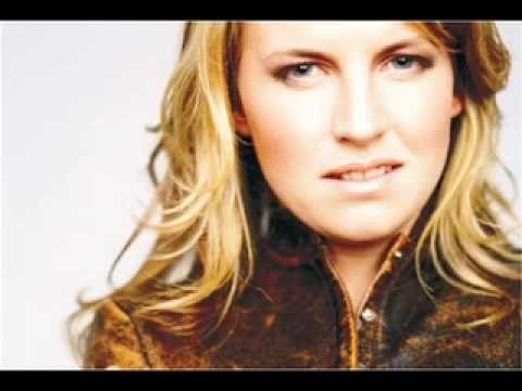 Beautiful - Karen Zoid