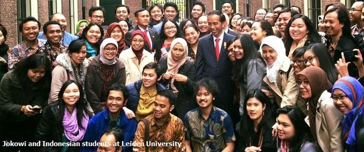 Blog Jokowi
