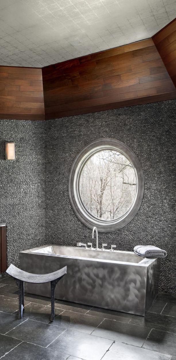 54 best images about round windows on pinterest photo for Round window design